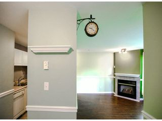 "Photo 3: 114 7505 138TH Street in Surrey: East Newton Condo for sale in ""Midtown Villa"" : MLS®# F1417804"