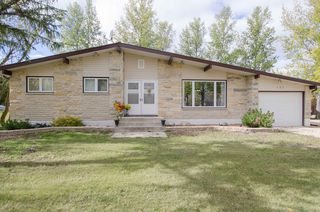 Photo 2: 151 McCaughan Road in St Francis Xavier: Rosser / Meadows / St. Francois Xavier Single Family Detached for sale : MLS®# 1425476