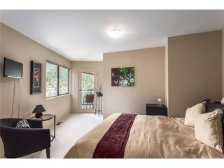 Photo 14: 4660 Eastridge Dr in North Vancouver: Deep Cove House for sale : MLS®# V1060683