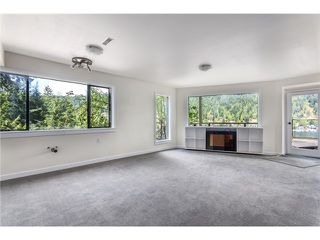 Photo 13: 4660 Eastridge Dr in North Vancouver: Deep Cove House for sale : MLS®# V1060683