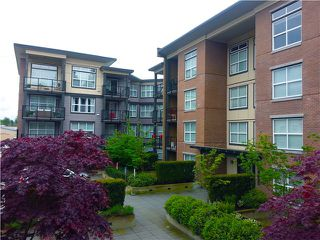 Main Photo: 224 10707 139th Street in North Surrey: Condo for sale (Surrey)  : MLS®# 1410055
