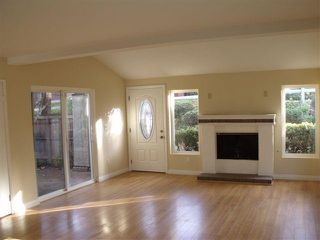 Photo 9: Home for sale : 3 bedrooms : 5186 Fino Drive in San Diego