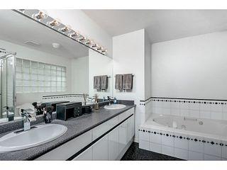 Photo 18: 12486 204TH ST in Maple Ridge: Northwest Maple Ridge House for sale : MLS®# V1117231