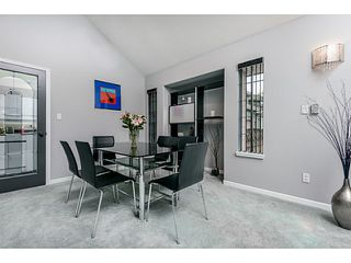 Photo 9: 12486 204TH ST in Maple Ridge: Northwest Maple Ridge House for sale : MLS®# V1117231