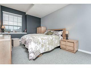 Photo 14: 12486 204TH ST in Maple Ridge: Northwest Maple Ridge House for sale : MLS®# V1117231
