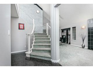 Photo 12: 12486 204TH ST in Maple Ridge: Northwest Maple Ridge House for sale : MLS®# V1117231