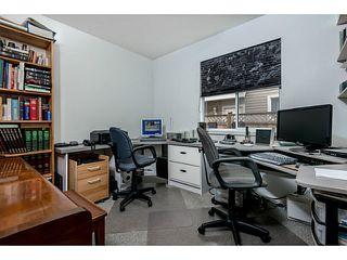 Photo 11: 12486 204TH ST in Maple Ridge: Northwest Maple Ridge House for sale : MLS®# V1117231