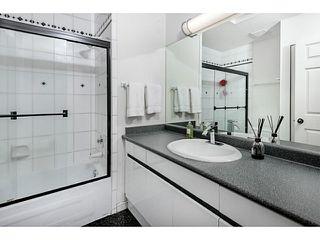 Photo 15: 12486 204TH ST in Maple Ridge: Northwest Maple Ridge House for sale : MLS®# V1117231