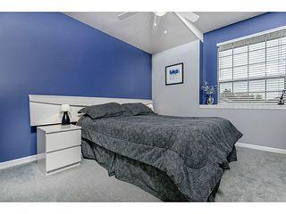Photo 13: 12486 204TH ST in Maple Ridge: Northwest Maple Ridge House for sale : MLS®# V1117231
