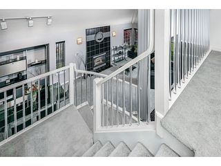 Photo 4: 12486 204TH ST in Maple Ridge: Northwest Maple Ridge House for sale : MLS®# V1117231