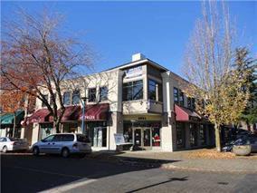 Main Photo: 4841 Delta Street in Ladner: Home for sale : MLS®# v4043702