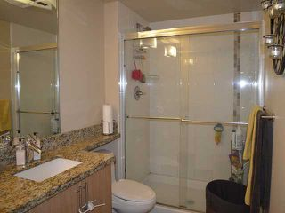 Photo 13: # 303 288 UNGLESS WY in Port Moody: North Shore Pt Moody Condo for sale : MLS®# V1119921