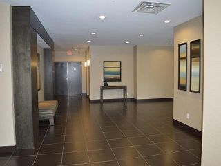 Photo 15: # 303 288 UNGLESS WY in Port Moody: North Shore Pt Moody Condo for sale : MLS®# V1119921