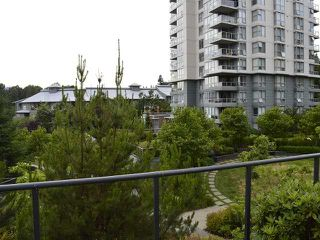 Photo 17: # 303 288 UNGLESS WY in Port Moody: North Shore Pt Moody Condo for sale : MLS®# V1119921