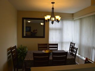 Photo 8: # 303 288 UNGLESS WY in Port Moody: North Shore Pt Moody Condo for sale : MLS®# V1119921