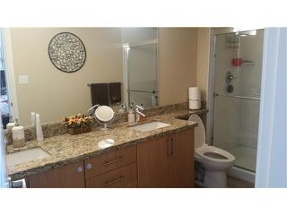 Photo 11: # 303 288 UNGLESS WY in Port Moody: North Shore Pt Moody Condo for sale : MLS®# V1119921