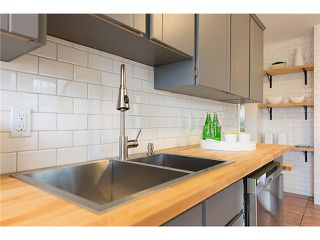 Photo 7: 434 W 19TH AV in Vancouver: Cambie House for sale (Vancouver West)  : MLS®# V1049509