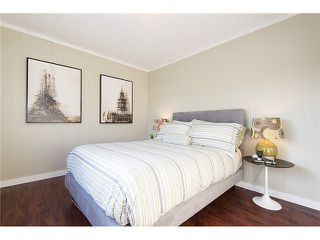 Photo 12: 434 W 19TH AV in Vancouver: Cambie House for sale (Vancouver West)  : MLS®# V1049509