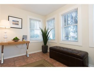 Photo 2: 434 W 19TH AV in Vancouver: Cambie House for sale (Vancouver West)  : MLS®# V1049509