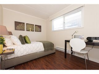 Photo 14: 434 W 19TH AV in Vancouver: Cambie House for sale (Vancouver West)  : MLS®# V1049509