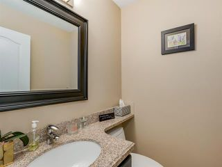 Photo 11: Port Coquitlam: Condo for sale : MLS®# R2071650