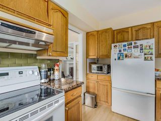 Photo 9: Port Coquitlam: Condo for sale : MLS®# R2071650