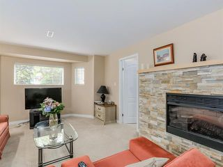 Photo 18: Port Coquitlam: Condo for sale : MLS®# R2071650