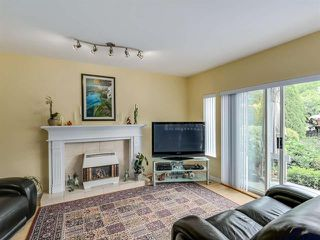 Photo 5: Port Coquitlam: Condo for sale : MLS®# R2071650