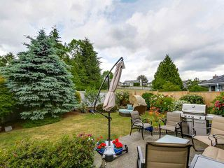 Photo 20: Port Coquitlam: Condo for sale : MLS®# R2071650