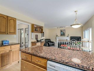 Photo 10: Port Coquitlam: Condo for sale : MLS®# R2071650