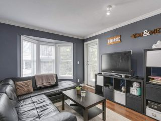 Photo 3: 306 5474 198 STREET in Langley: Langley City Condo for sale : MLS®# R2095929