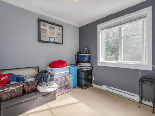 Photo 12: 306 5474 198 STREET in Langley: Langley City Condo for sale : MLS®# R2095929