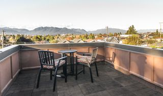 Photo 19: 563 E 31ST AVENUE in Vancouver: Fraser VE House for sale (Vancouver East)  : MLS®# R2113816
