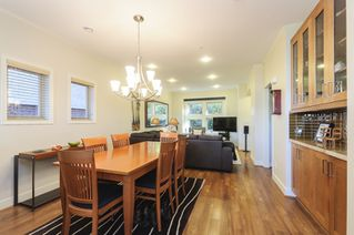 Photo 4: 563 E 31ST AVENUE in Vancouver: Fraser VE House for sale (Vancouver East)  : MLS®# R2113816