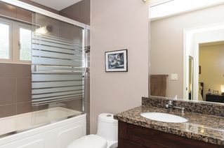 Photo 14: 563 E 31ST AVENUE in Vancouver: Fraser VE House for sale (Vancouver East)  : MLS®# R2113816