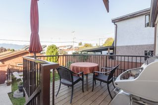 Photo 9: 563 E 31ST AVENUE in Vancouver: Fraser VE House for sale (Vancouver East)  : MLS®# R2113816
