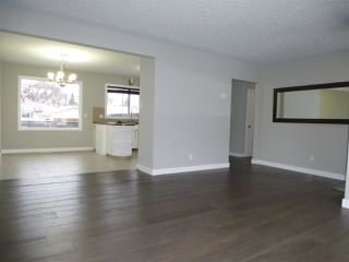 Photo 5: 8810 159A ST NW in Edmonton: Zone 22 House for sale : MLS®# E4044366