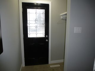 Photo 3: 8810 159A ST NW in Edmonton: Zone 22 House for sale : MLS®# E4044366