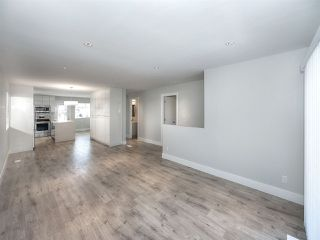 Photo 2: 5310 5312 ST. CATHERINES STREET in Vancouver: Fraser VE House for sale (Vancouver East)  : MLS®# R2130218