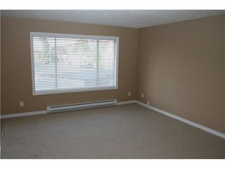 Photo 3: 10 46260 HARFORD STREET in Chilliwack: Chilliwack N Yale-Well Condo for sale : MLS®# R2133069