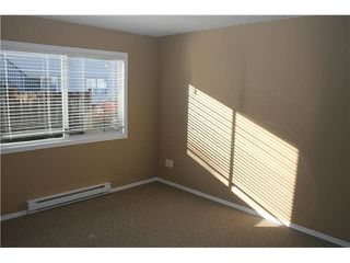 Photo 4: 10 46260 HARFORD STREET in Chilliwack: Chilliwack N Yale-Well Condo for sale : MLS®# R2133069