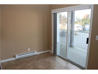 Photo 2: 10 46260 HARFORD STREET in Chilliwack: Chilliwack N Yale-Well Condo for sale : MLS®# R2133069