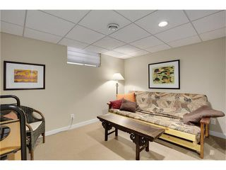 Photo 31: 1409 PREMIER WY SW in Calgary: Upper Mount Royal House for sale : MLS®# C4092441