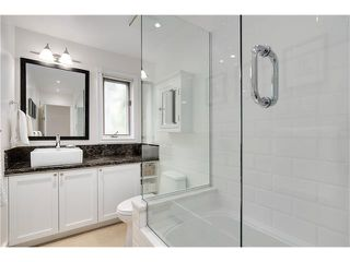 Photo 29: 1409 PREMIER WY SW in Calgary: Upper Mount Royal House for sale : MLS®# C4092441