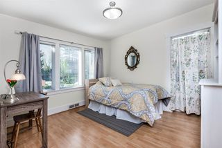 Photo 9: 221 SIXTH AVENUE in New Westminster: GlenBrooke North House for sale : MLS®# R2262395