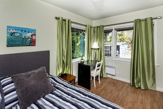 Photo 12: 221 SIXTH AVENUE in New Westminster: GlenBrooke North House for sale : MLS®# R2262395
