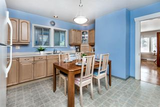 Photo 3: 221 SIXTH AVENUE in New Westminster: GlenBrooke North House for sale : MLS®# R2262395