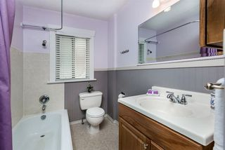 Photo 10: 221 SIXTH AVENUE in New Westminster: GlenBrooke North House for sale : MLS®# R2262395