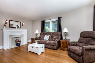 Photo 2: 221 SIXTH AVENUE in New Westminster: GlenBrooke North House for sale : MLS®# R2262395
