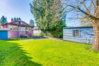 Photo 15: 221 SIXTH AVENUE in New Westminster: GlenBrooke North House for sale : MLS®# R2262395